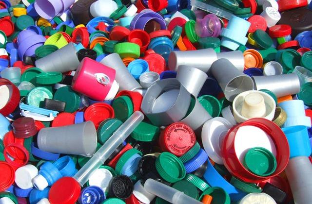 Giá nhựa abs phế liệu bao nhiêu?