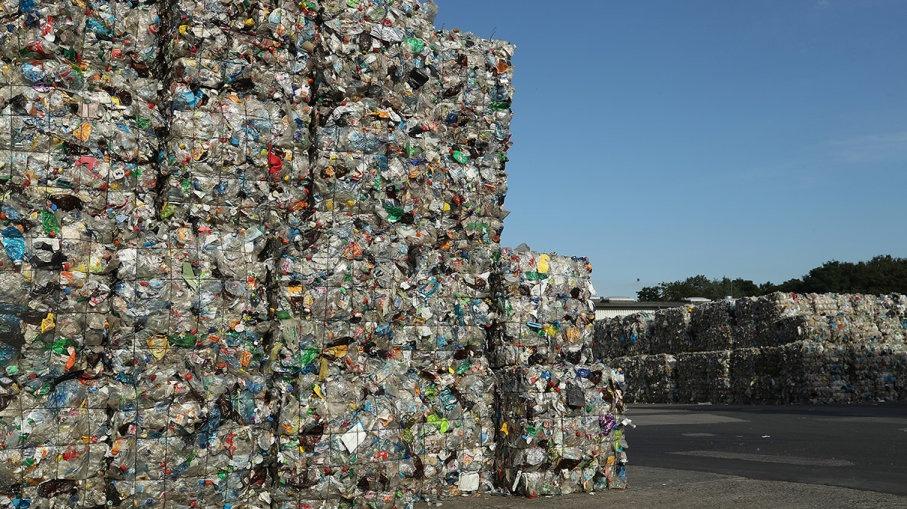 Ô nhiễm môi trường- Nguyên nhân gây ô nhiễm