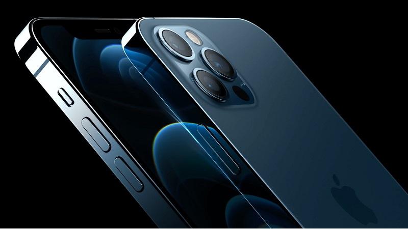 Liệu Apple loại bỏ sạc, tai nghe kèm iPhone 12 hoàn toàn vì môi trường?