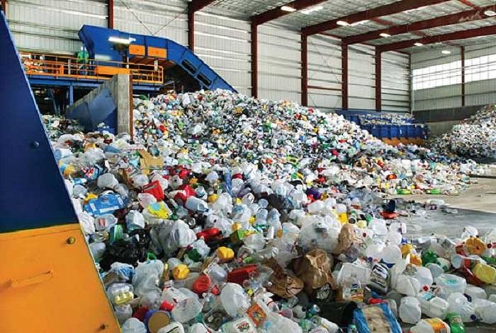 Thu mua nhựa phế liệu giá cao, mua bán phế liệu nhựa tận nơi
