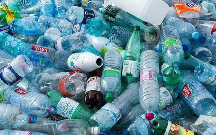 Tái chế nhựa phế liệu – Quy trình tái chế phế liệu